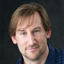 Rob Koenig