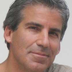 Michael Opisso