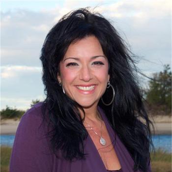 Dr. Christine Malenda