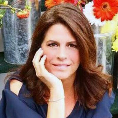 Michelle Sabourin