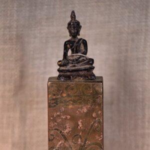 Ascension Buddha Altar