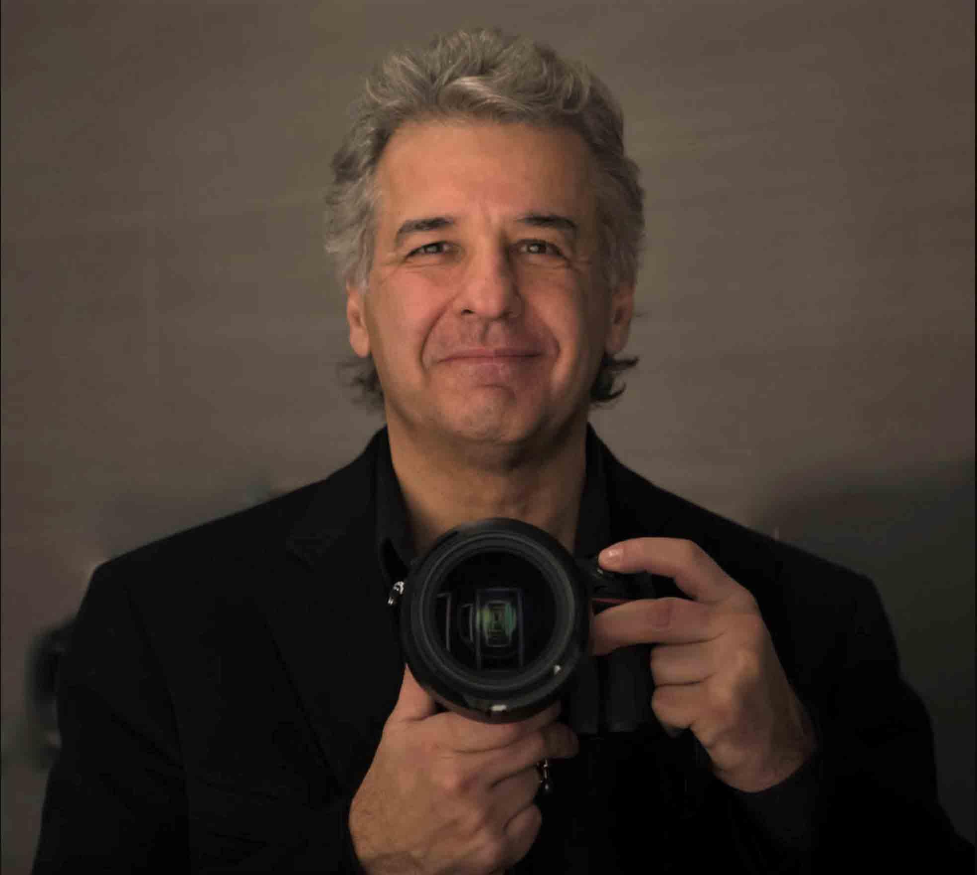 Stephan Photo