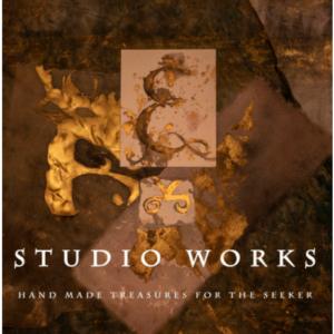 E Studio Works